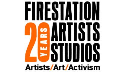 FireStation