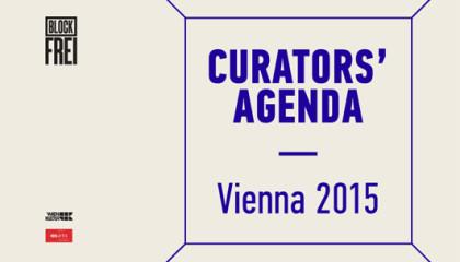 curators-agenda