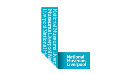 National Museums Liverpool2