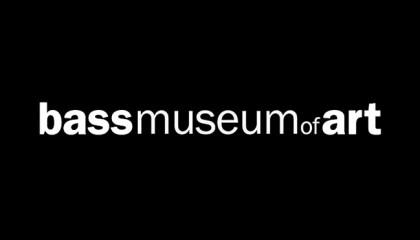 bassmuseum
