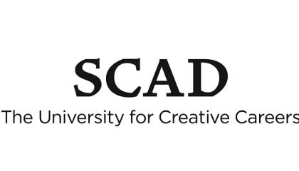 SCAD-LOGO_2013b_opt