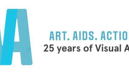 VA_logo2