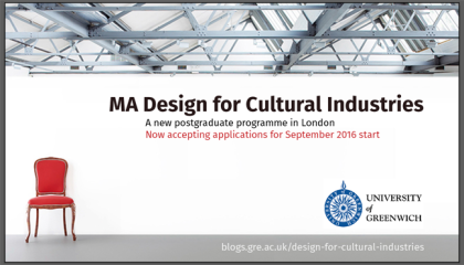 Design_for_Cultural_CfC_ad (01-22-16-07-11-56)