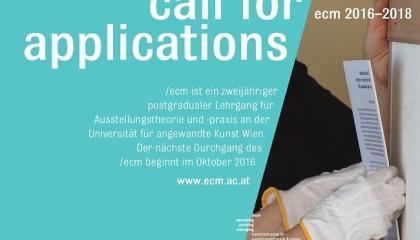 ecm_opt