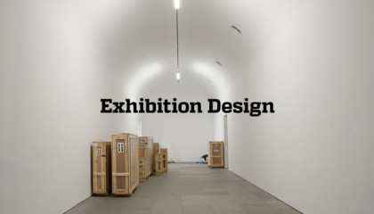 Exhibition-Design-650px_simple