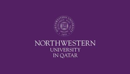 NUQatar
