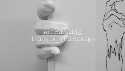 Art-Handling-650px