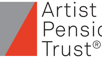 APT_logo_2