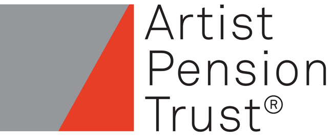 High Quality Artist Pension Trust® (APT) Is Looking To Employ An Artist Relations  Director