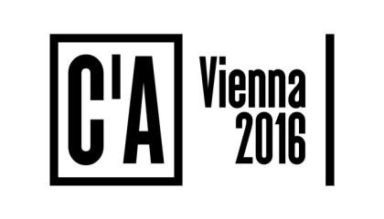 Curators Agenda 2016 FFF