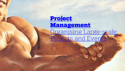 Project-Management-OLSPE-Fb20-650