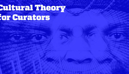 Cultural-Theory-for-Curators-web