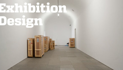 Exhibition-Design-web