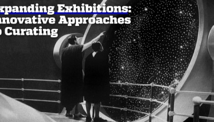 Expading-Exhibitions-Fb20