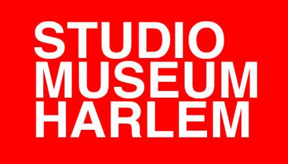 studio-museum-harlem