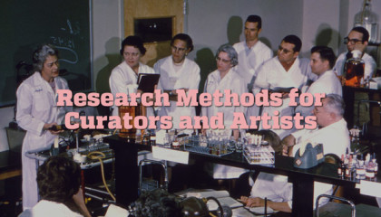 research-methods-web-b