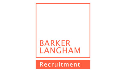 barker-langham-recruitment