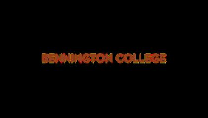 benningtoncollege_pms7526