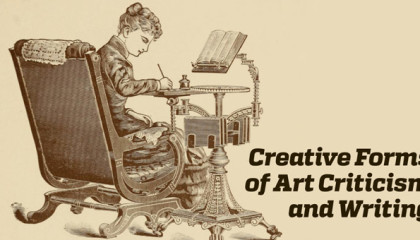 creative-forms-of-art-criticism