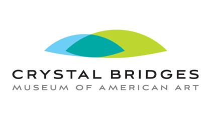crystalbridges2