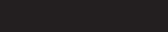 Image result for salem museums logo