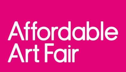 Affordable_Art_Fair_Logo-destacada