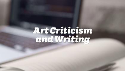 Art-Criticism-b