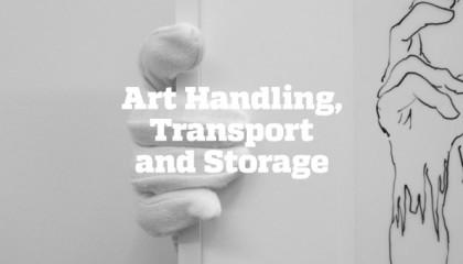 Art-Handling-web