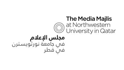 The Media Majlis