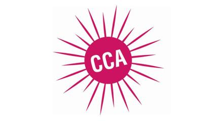 CCA-Tel Aviv