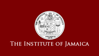 Institute-of-Jamaica-LOGO