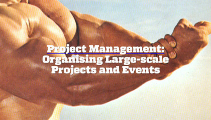 Project Management-web