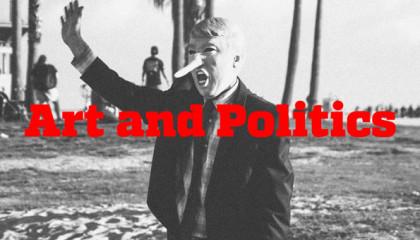 artandpolitics1