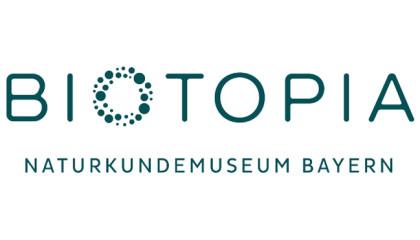 BIOTOPIA Logo_650x371 (11-02-17-05-52-26)