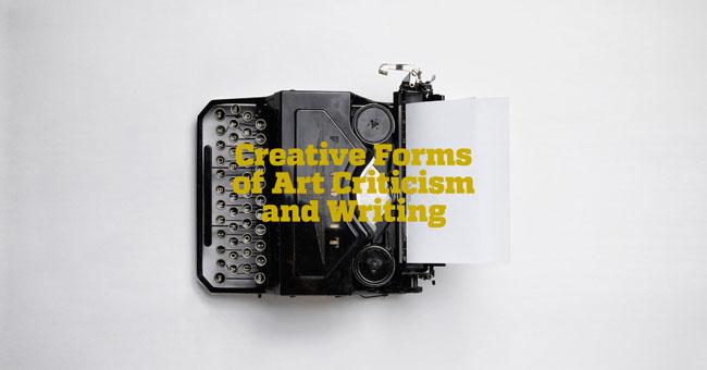 creative forms-web