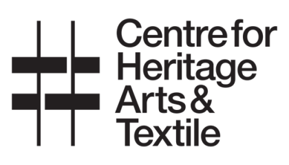 CHAT_Logo-01 (01-25-18-12-33-42)