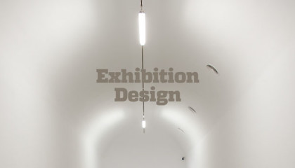 Exhibition-Design2-web