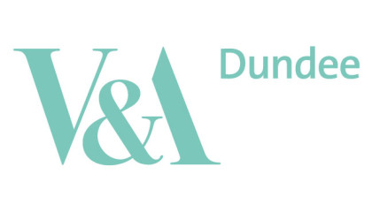 V&A_Dundee (08-22-18-06-53-04)