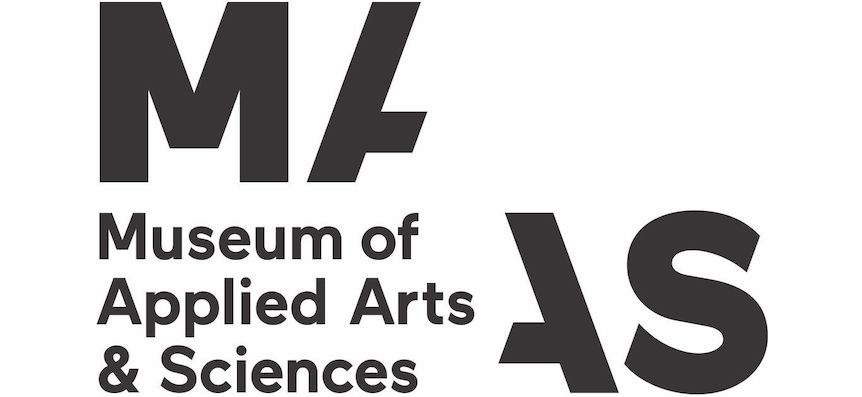 The Museum Of Applied Arts And Sciences Call For Curators Call For Curators